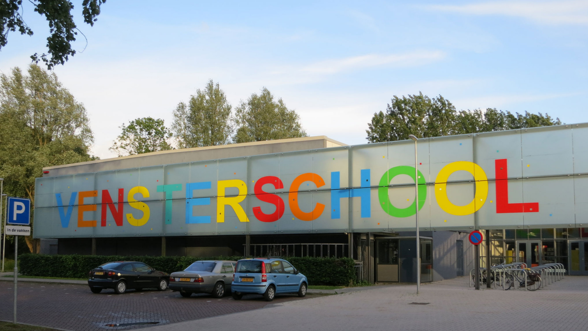 Vensterschool.png